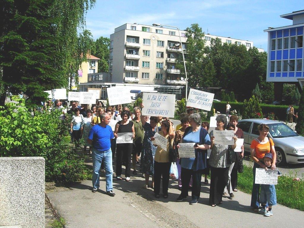 Radnici iz Doboja hrle na rad u Federaciju Mojdoboj.info mojdoboj